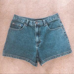 Pants - MUST BUNDLE 🦋 vintage jean shorts